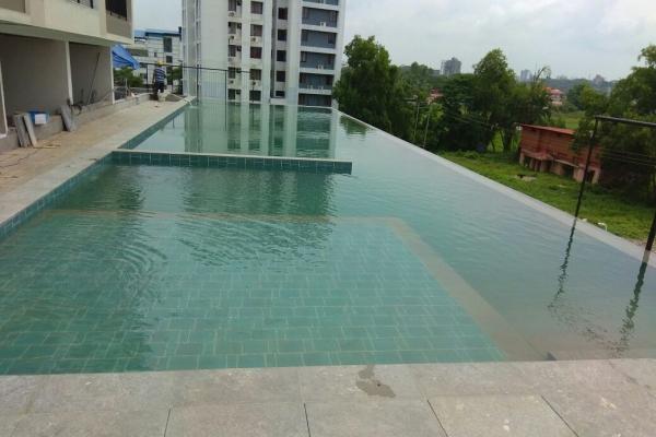 sample-pool-114C764D16-0033-C4B0-4801-A4540C71A051.jpeg