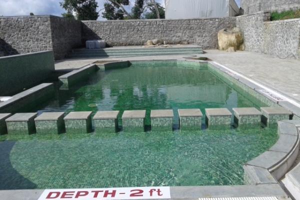 sample-pool-1236DBA5F8-676A-87AF-36D8-9570E9475195.jpeg