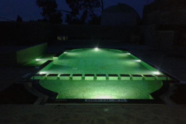 sample-pool-25D3053088-9A70-F59C-DD38-056136C65226.jpeg