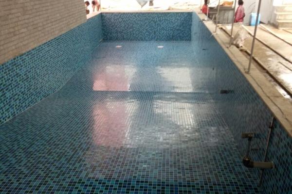 sample-pool-263D506912-DE07-53CA-5D2D-40B49CCA17B7.jpeg