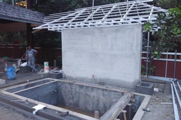 koi-fish-pond-construction-1039DACF88-4988-F975-DCF6-DB2DB4CFA14F.jpeg