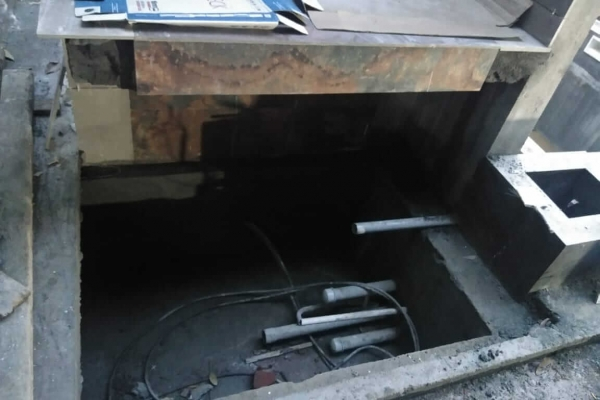koi-fish-pond-construction-2F05F3D68-38E1-D4BB-33DE-2A67DDB6399A.jpeg