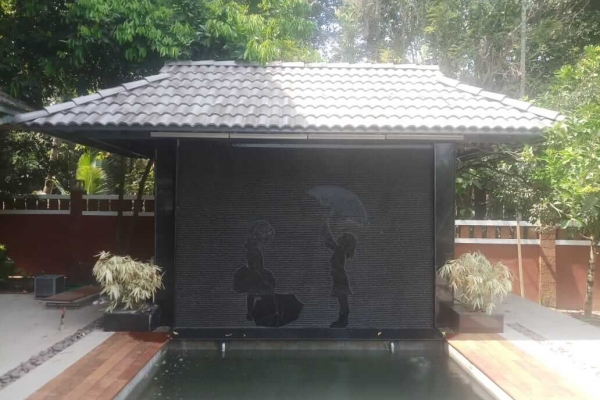 koi-fish-pond-construction-98C5D70C3-7125-B398-E5EE-E1B6292591A7.jpeg