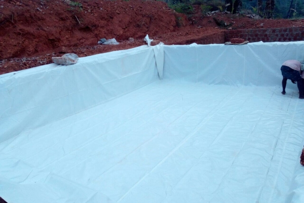liner-pond-construction-540AA9993-AC03-D170-F51F-8B404DE475B0.jpeg