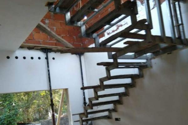 sheet-metal-fabrication-works-12229937DE-1D44-2372-0108-9923A0A4A0F7.jpeg
