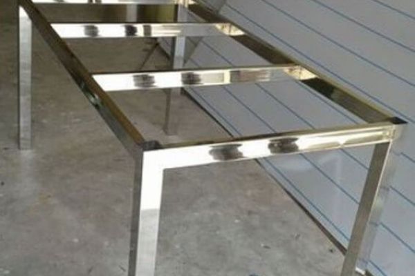 sheet-metal-fabrication-works-67C23E898-E1C1-D45B-4D87-F807EECFAAEC.jpeg