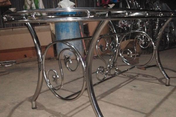 sheet-metal-fabrication-works-83197B092-C03A-B21D-3943-F110486A56F9.jpeg